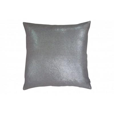 Kussen Zilver van Dassie